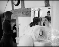 Cain Manor Wedding Photography | Simon Slater Photography ©2010