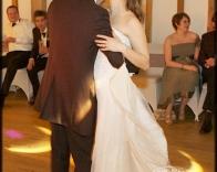 Cain Manor Wedding Photography | Simon Slater Photography ©2010