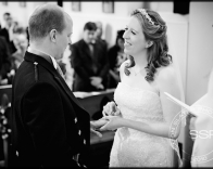 Liphook Wedding Photography | Simon Slater Photography ©2010
