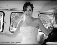 Frensham Heights Wedding Photography | Simon Slater Photography ©2009