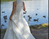 Frensham Heights Wedding Photography | Simon Slater Photography ©2009