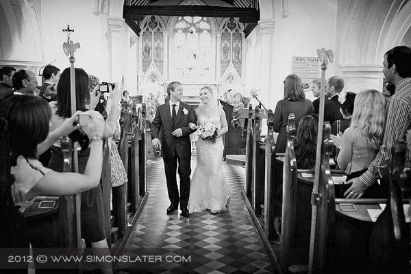 wedding-photographer-surrey-simon-slater-photography