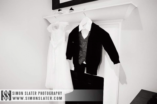 barnett-hill-wedding-photographer-surrey-02