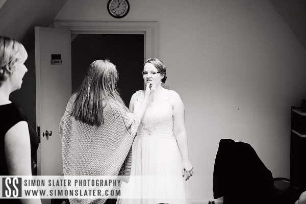 barnett-hill-wedding-photographer-surrey-06
