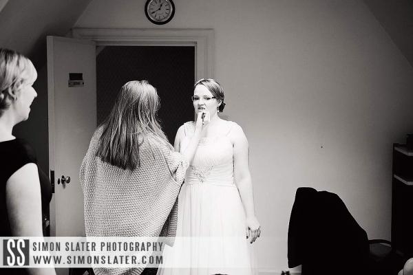 barnett-hill-wedding-photographer-surrey-06