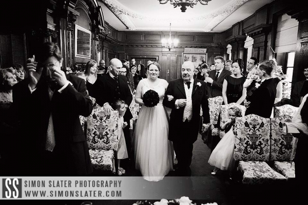 barnett-hill-wedding-photographer-surrey-10