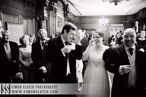 barnett-hill-wedding-photographer-surrey-12