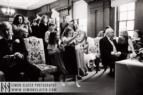barnett-hill-wedding-photographer-surrey-16