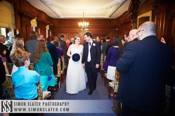 barnett-hill-wedding-photographer-surrey-17