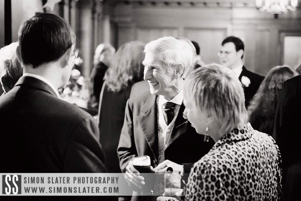 barnett-hill-wedding-photographer-surrey-22