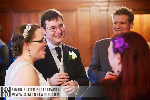 barnett-hill-wedding-photographer-surrey-23