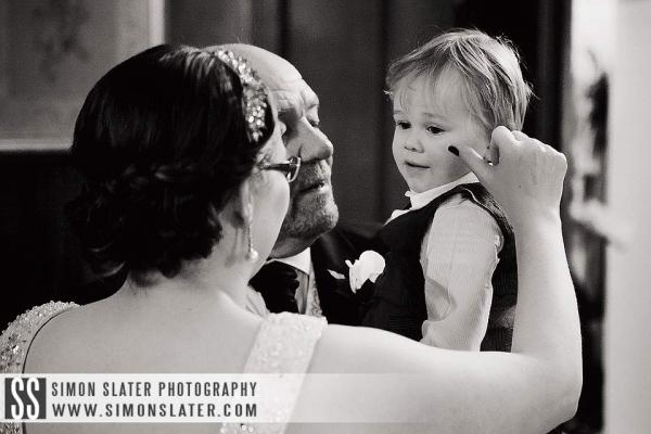 barnett-hill-wedding-photographer-surrey-24