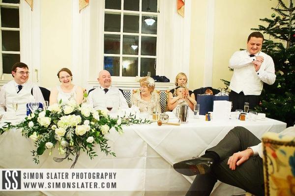 barnett-hill-wedding-photographer-surrey-37