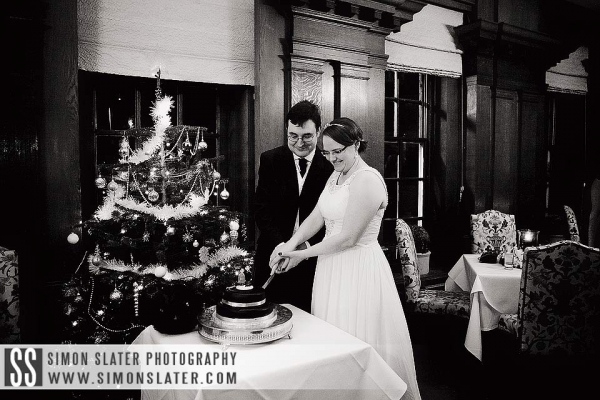 barnett-hill-wedding-photographer-surrey-41