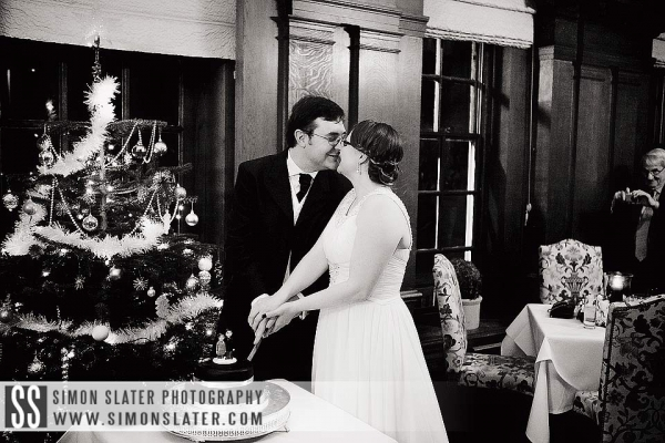 barnett-hill-wedding-photographer-surrey-42