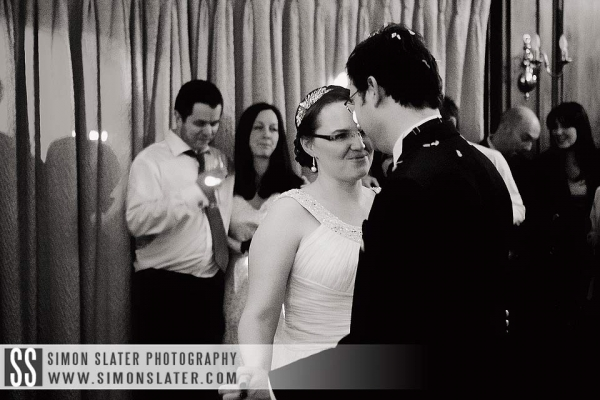 barnett-hill-wedding-photographer-surrey-44