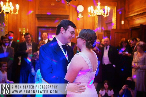 barnett-hill-wedding-photographer-surrey-45