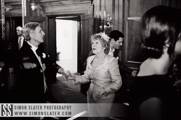barnett-hill-wedding-photographer-surrey-49