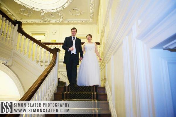 barnett-hill-wedding-photographer-surrey-50