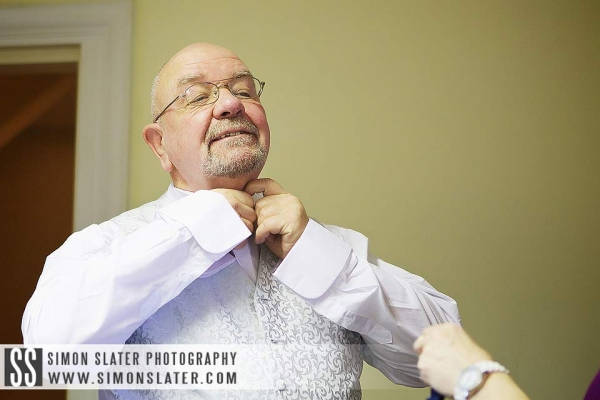 barnett-hill-wedding-photographer-surrey-03