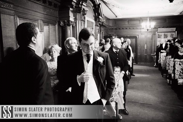 barnett-hill-wedding-photographer-surrey-08