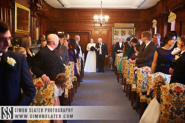 barnett-hill-wedding-photographer-surrey-09