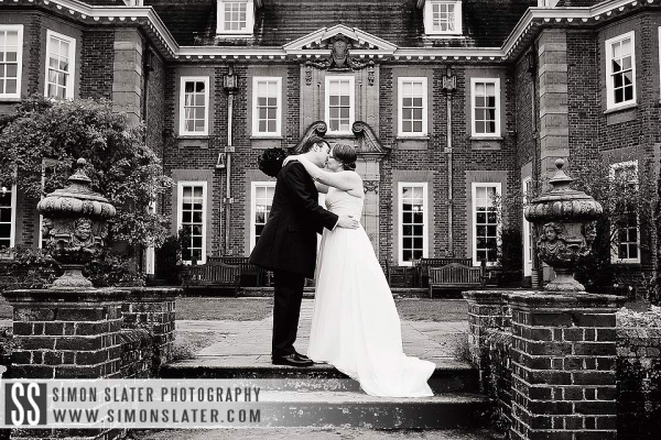 barnett-hill-wedding-photographer-surrey-19