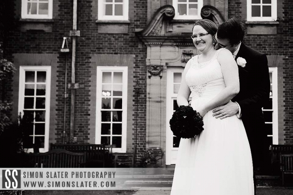 barnett-hill-wedding-photographer-surrey-20