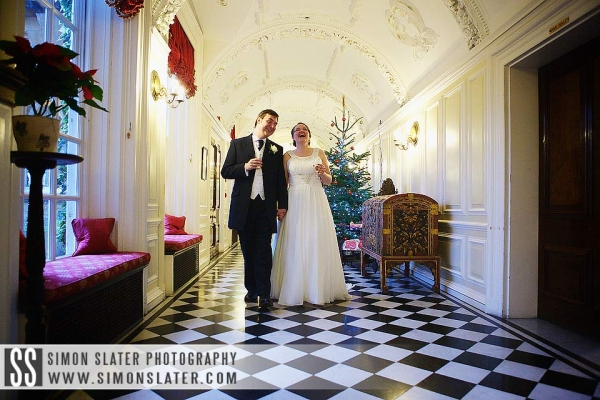 barnett-hill-wedding-photographer-surrey-26