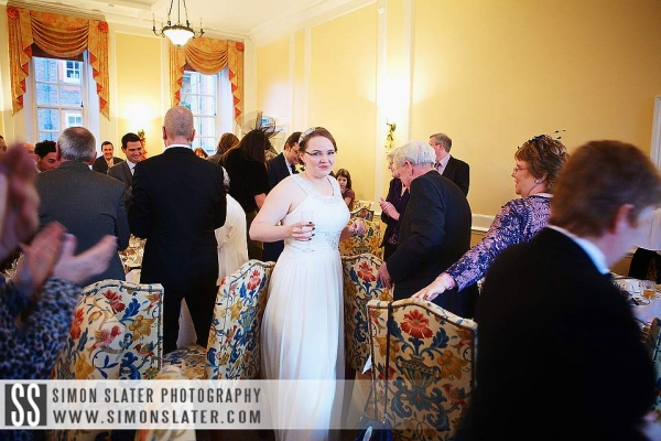 barnett-hill-wedding-photographer-surrey-27