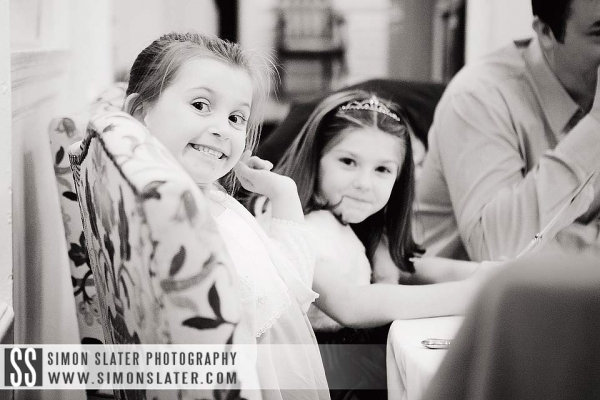 barnett-hill-wedding-photographer-surrey-29