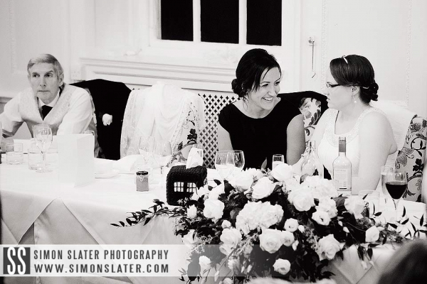 barnett-hill-wedding-photographer-surrey-30