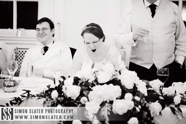 barnett-hill-wedding-photographer-surrey-34