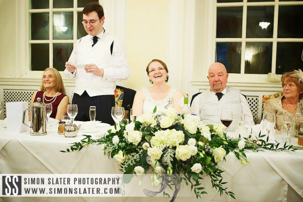 barnett-hill-wedding-photographer-surrey-35