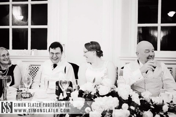 barnett-hill-wedding-photographer-surrey-36
