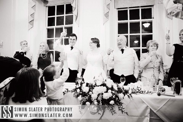 barnett-hill-wedding-photographer-surrey-39