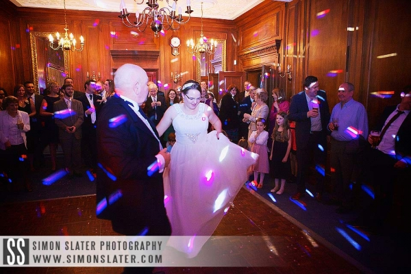 barnett-hill-wedding-photographer-surrey-46