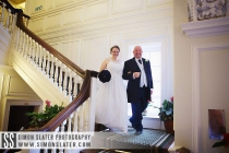 barnett-hill-wedding-photographer-surrey-07