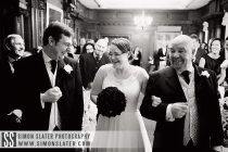 barnett-hill-wedding-photographer-surrey-11