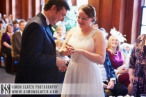 barnett-hill-wedding-photographer-surrey-13