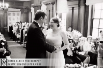 barnett-hill-wedding-photographer-surrey-14