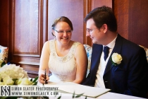 barnett-hill-wedding-photographer-surrey-15