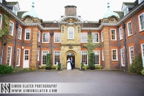 barnett-hill-wedding-photographer-surrey-18