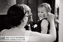 barnett-hill-wedding-photographer-surrey-24