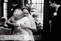 barnett-hill-wedding-photographer-surrey-25