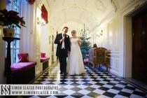 barnett-hill-wedding-photographer-surrey-26