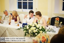 barnett-hill-wedding-photographer-surrey-28