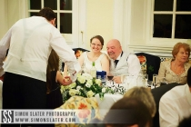 barnett-hill-wedding-photographer-surrey-31