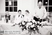 barnett-hill-wedding-photographer-surrey-32