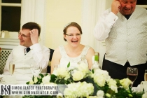 barnett-hill-wedding-photographer-surrey-33